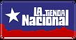 Tienda Nacional.png