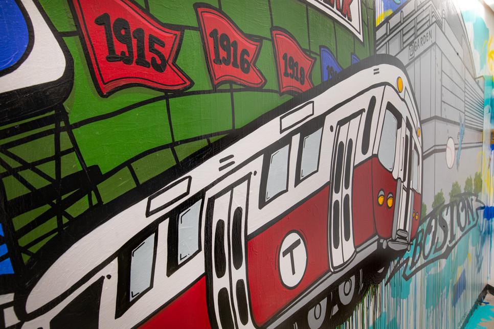 Boston Mural 04