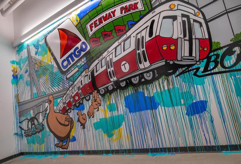 Boston Mural 03