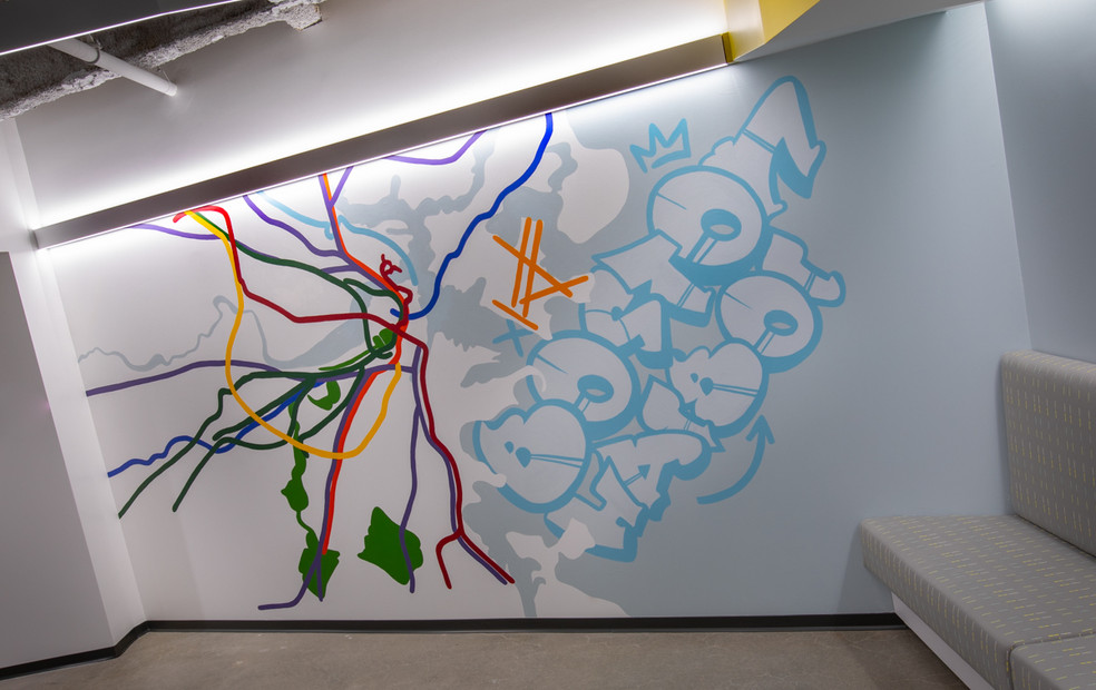 Map Wall 01