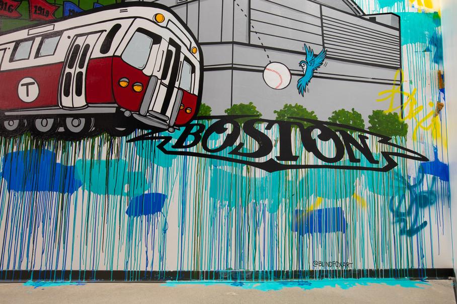 Boston Mural 02