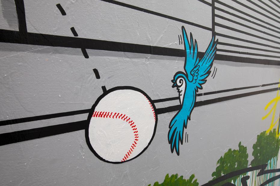 Boston Mural 05