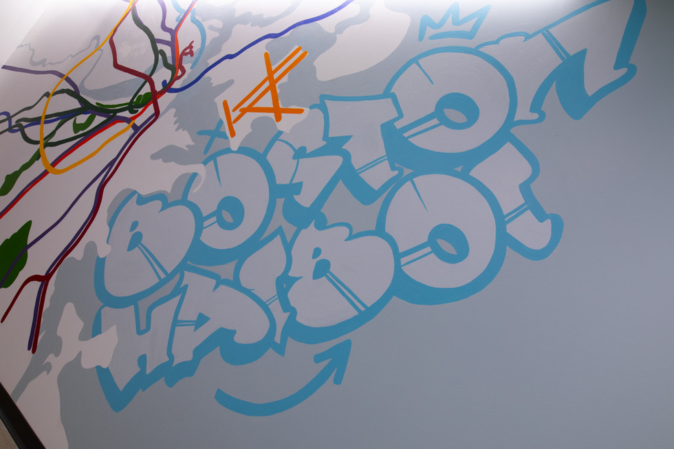 Map Wall 03