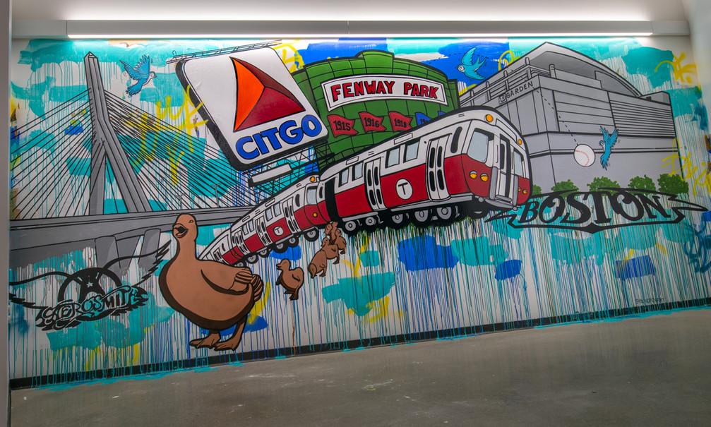 Boston Mural 01