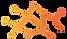 Kona Data Logo_illustration_x4 1.png