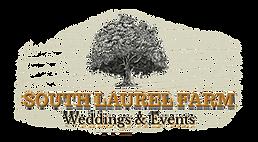 SLF logo 1.png