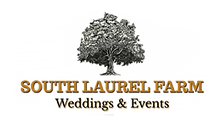 South Laurel Farms Florida Wedding Venue
