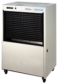 オリオン除湿乾燥機小型RFB1500F.png
