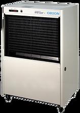 オリオン除湿乾燥機小型RFB750F.png