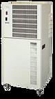 オリオン除湿乾燥機小型RFB500F.png