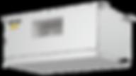 小型天吊タイプPKNP08CV.png