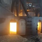 Brown-fused-alumina-TIlt-Furnace.jpg