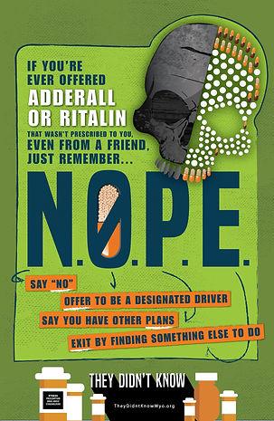 RAS Stimulant Poster_Skull_Final-01.jpg