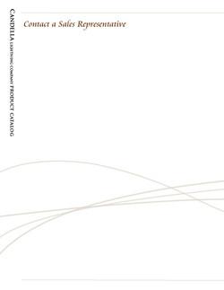 CandellaCatalogFinalPrint218