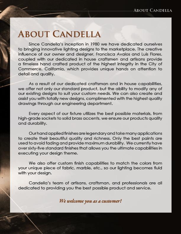 CandellaCatalogFinalPrint5