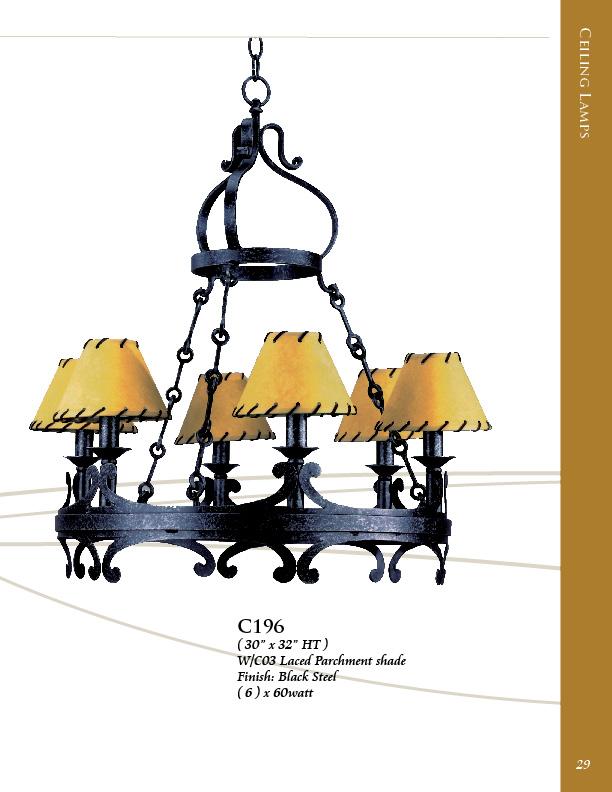 CandellaCatalogFinalPrint29