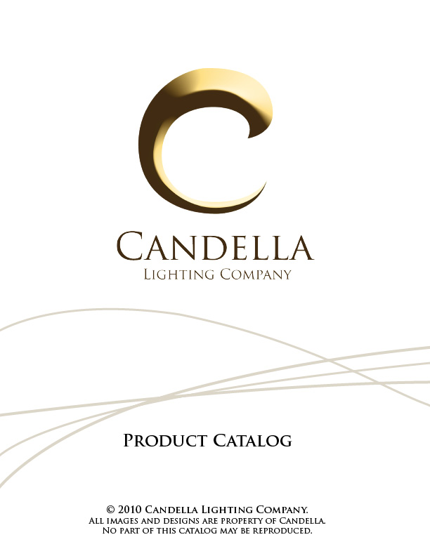 CandellaCatalogFinalPrint2