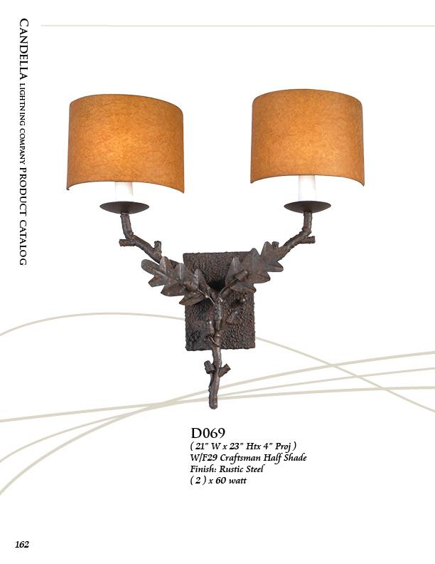 CandellaCatalogFinalPrint162