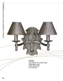 CandellaCatalogFinalPrint124