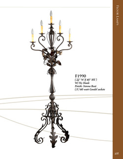CandellaCatalogFinalPrint105