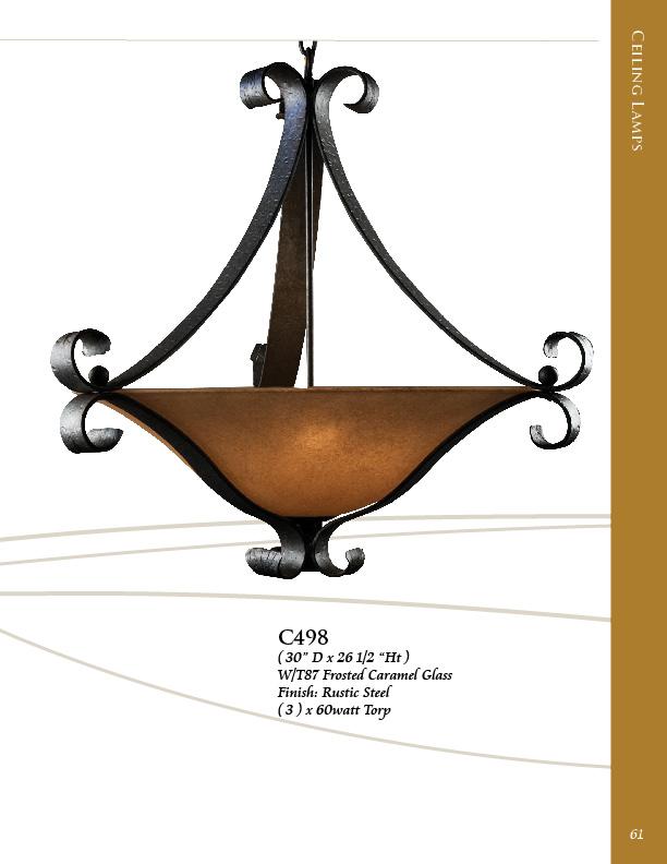 CandellaCatalogFinalPrint61