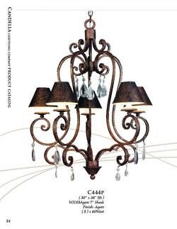 CandellaCatalogFinalPrint54