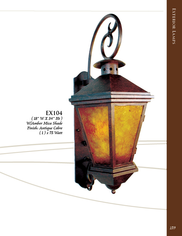 CandellaCatalogFinalPrint159