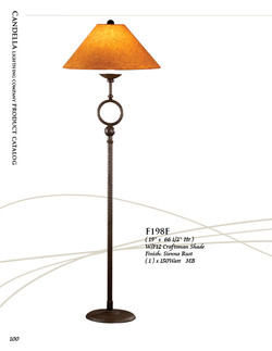CandellaCatalogFinalPrint100