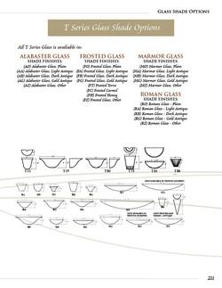 CandellaCatalogFinalPrint211