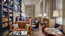 001575-10-the-study-in-hotel-teatro