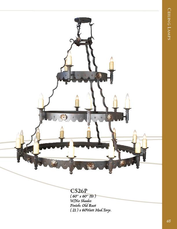 CandellaCatalogFinalPrint65