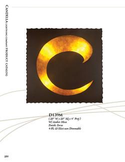 CandellaCatalogFinalPrint184