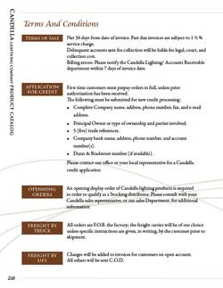 CandellaCatalogFinalPrint216