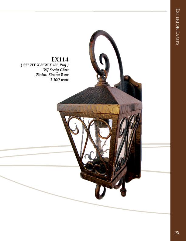 CandellaCatalogFinalPrint151