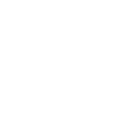 AMSCT_Logo_White.png