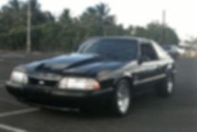 Mustang_.JPG