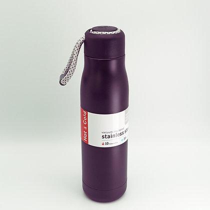 ETM 547 - 600 mL Travel Mug