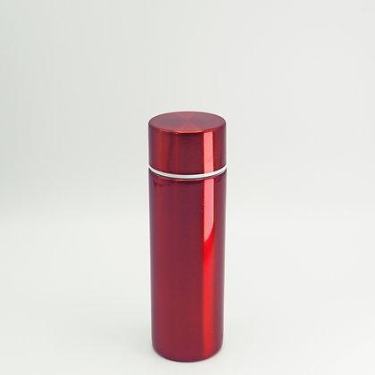 ETM 523 - 150 mL Mini Travel Mug