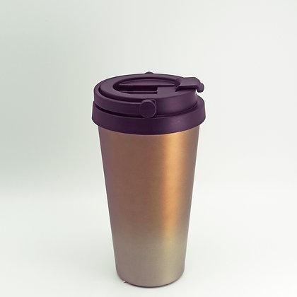 ETM 525 - 500 mL Travel Mug