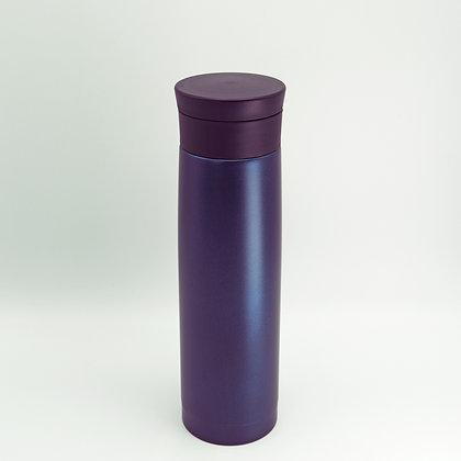 ETM 889 - 500 mL Travel Mug