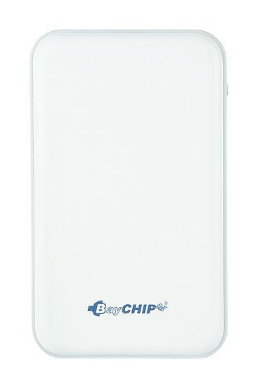 BayCHIP 338 - 10000 mAh Powerbank