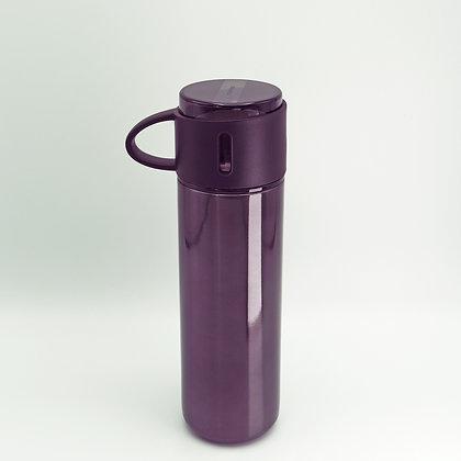 ETM 527 - 400 mL Travel Mug