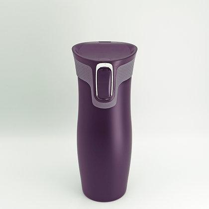 ETM 524 - 450mL Travel Mug