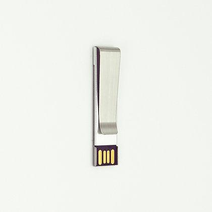BYL 30 - 16GB USB Flash Drive