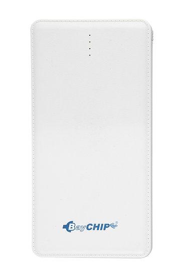BayCHIP 8510 - 10000 mAh Powerbank