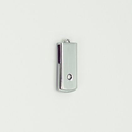 BYL 50 - 16GB USB Flash Drive