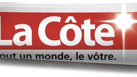 logo-lacote-2-1024x450.jpg