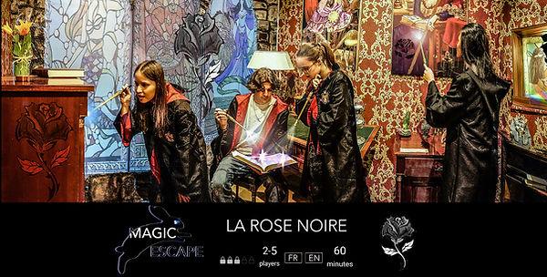 escape cmc nyon la rose noire.jpg
