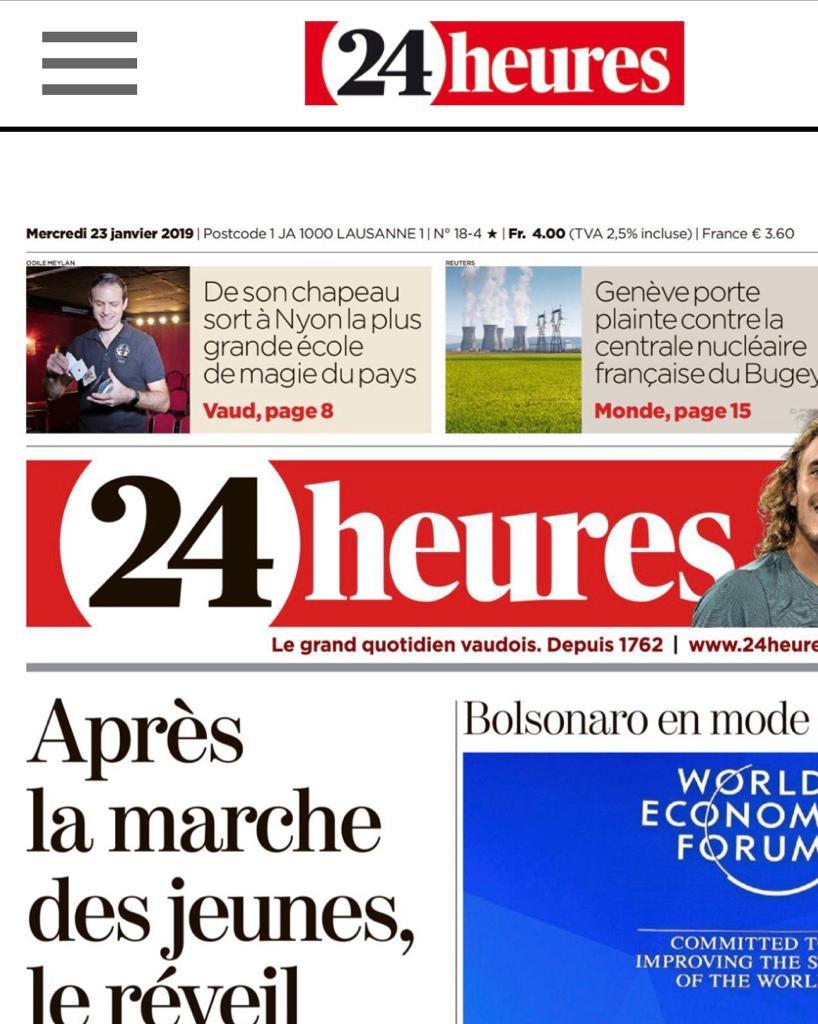 24heures2019_1.jpg