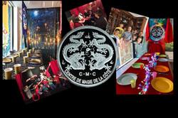 CMC Centre de Magie de la Côte